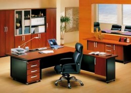 exec-office
