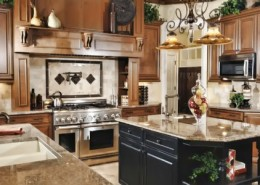high-end-kitchen