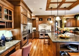 large-high-end-kitchen