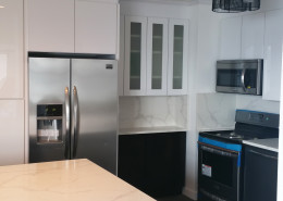 Kitchen032A