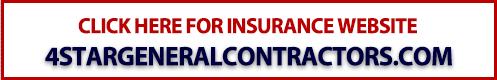 4Star-Insurance-Banner