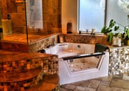 Bathroom installation & remodeling