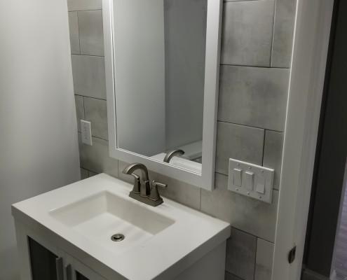 Bathroom 053A