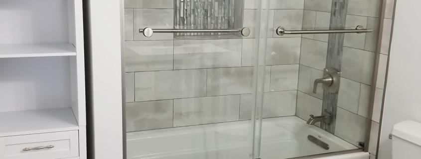 Bathroom 053B