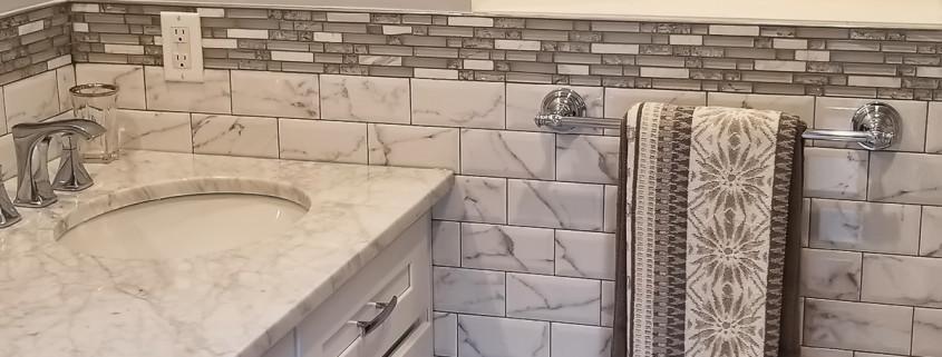 Bathroom 054A